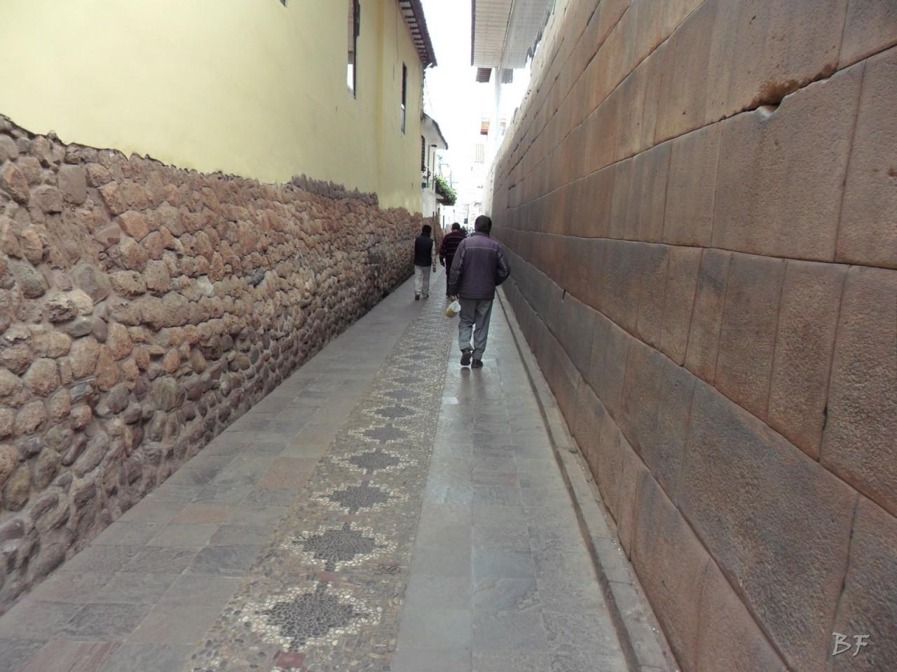 Mura-Poligonali-Megaliti-Cusco-Perù-45
