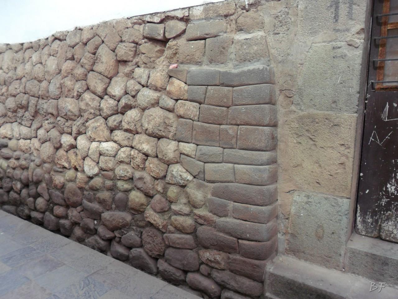 Mura-Poligonali-Megaliti-Cusco-Perù-48