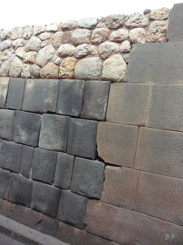 Mura-Poligonali-Megaliti-Cusco-Perù-49