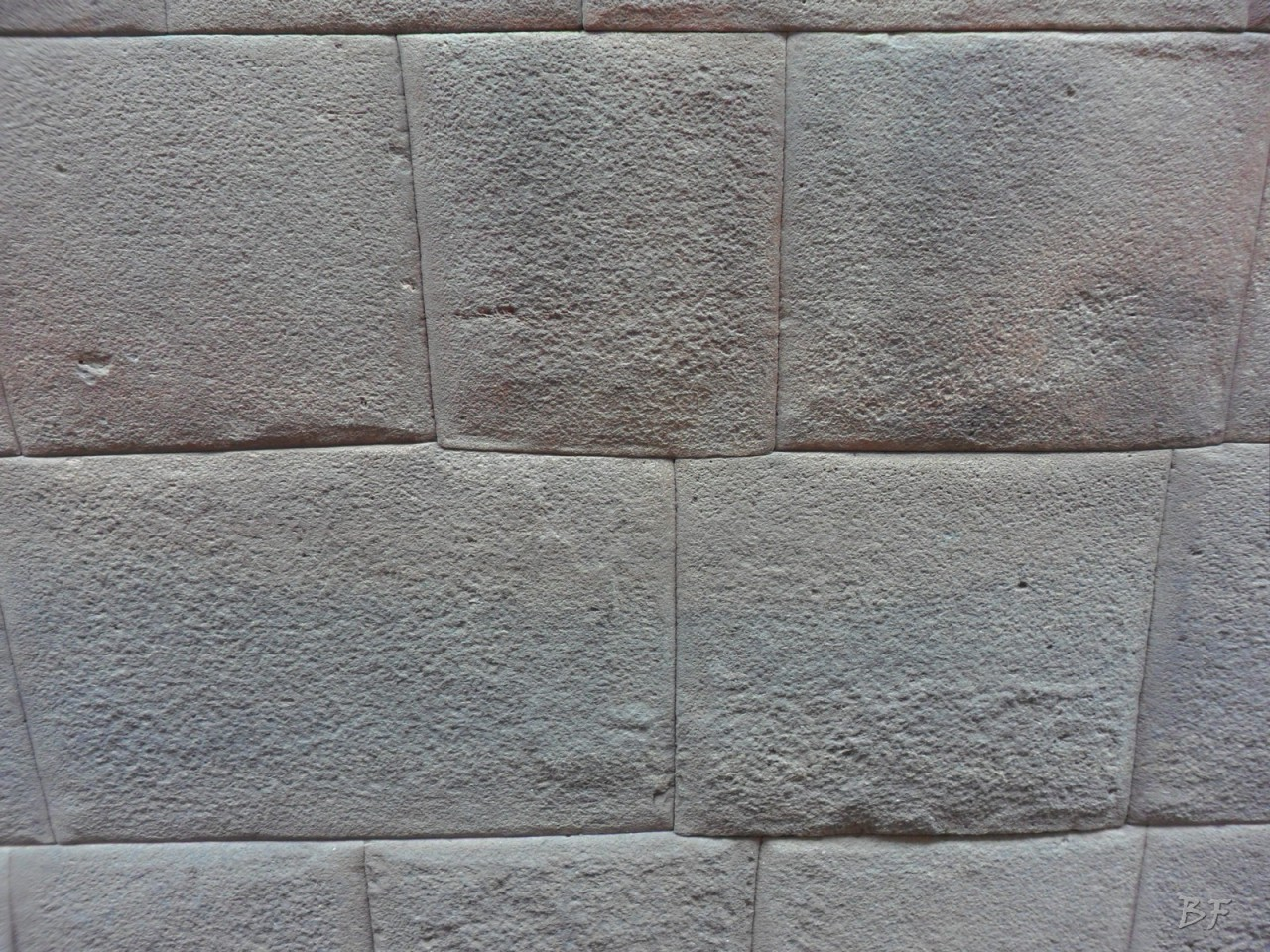 Mura-Poligonali-Megaliti-Cusco-Perù-50