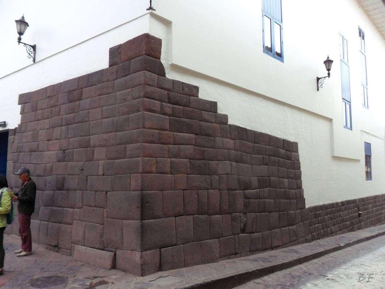 Mura-Poligonali-Megaliti-Cusco-Perù-51