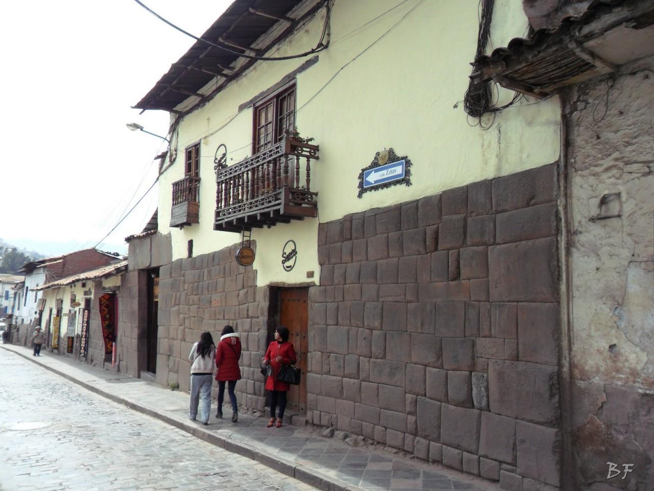 Mura-Poligonali-Megaliti-Cusco-Perù-52