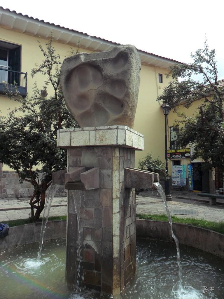 Mura-Poligonali-Megaliti-Cusco-Perù-53