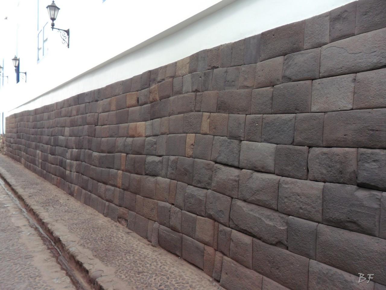 Mura-Poligonali-Megaliti-Cusco-Perù-56