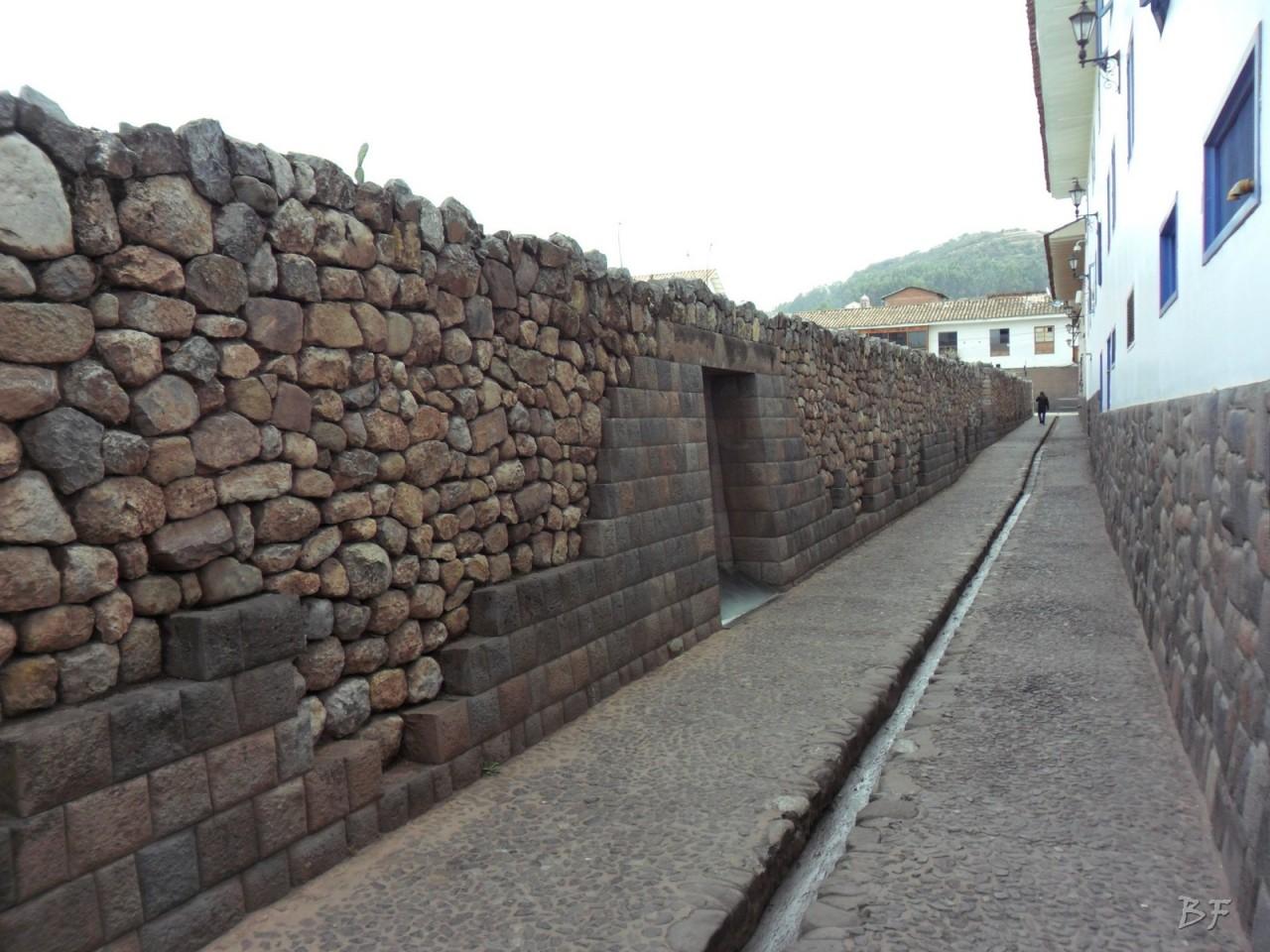 Mura-Poligonali-Megaliti-Cusco-Perù-58