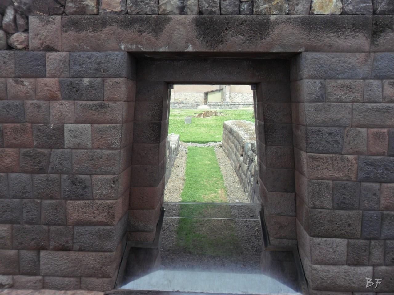 Mura-Poligonali-Megaliti-Cusco-Perù-59