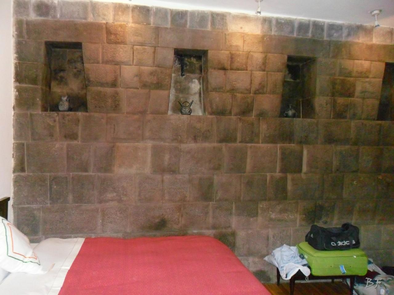 Mura-Poligonali-Megaliti-Cusco-Perù-6