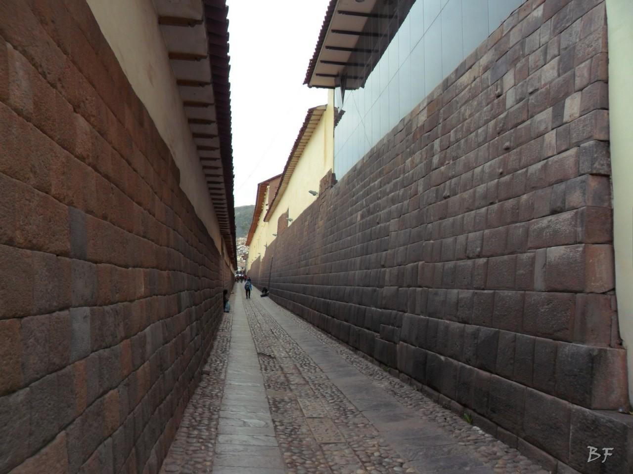 Mura-Poligonali-Megaliti-Cusco-Perù-61