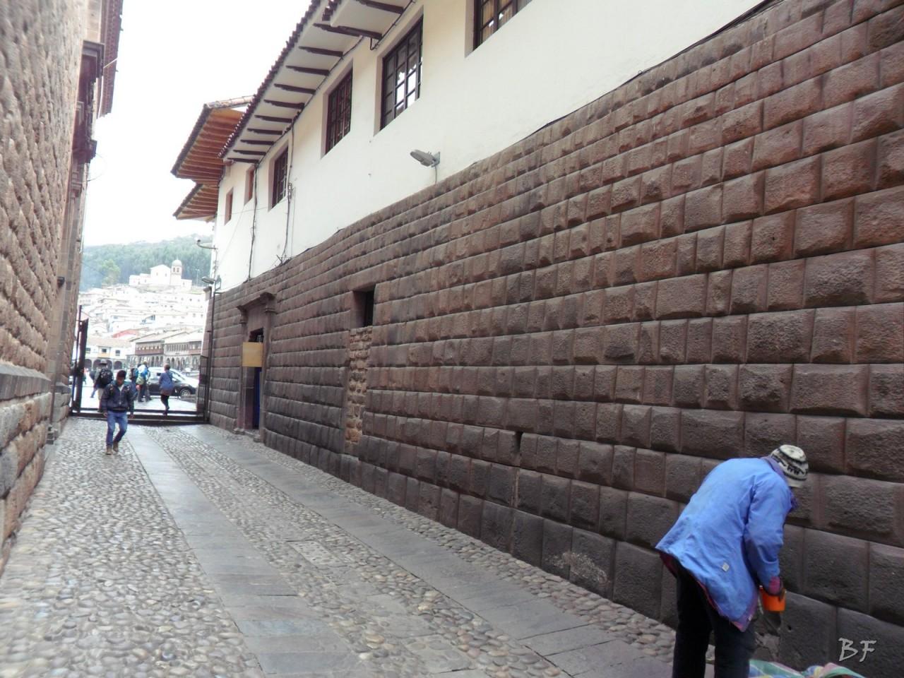Mura-Poligonali-Megaliti-Cusco-Perù-63