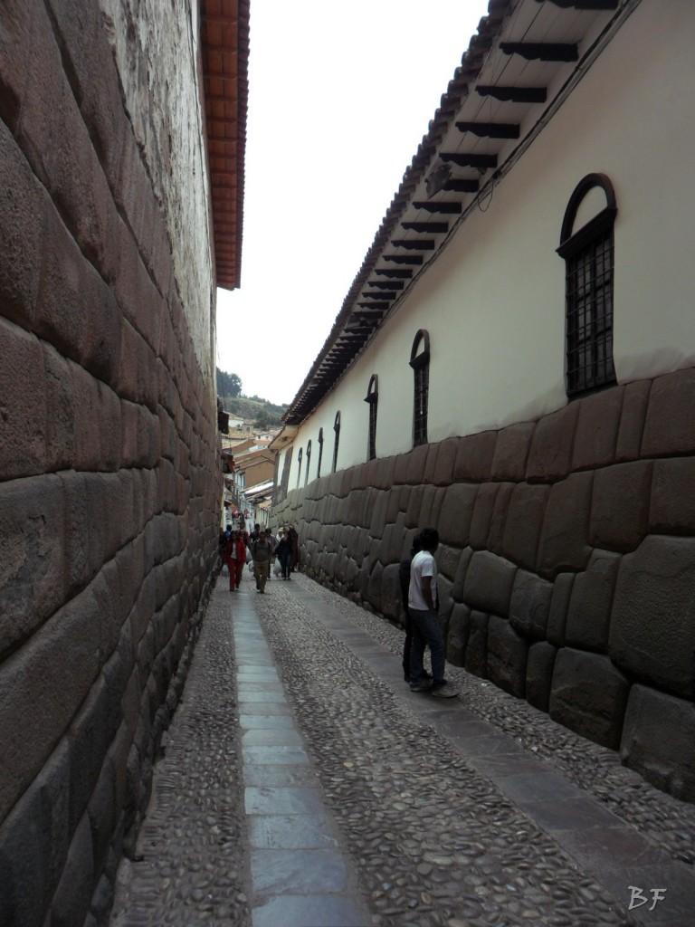 Mura-Poligonali-Megaliti-Cusco-Perù-68