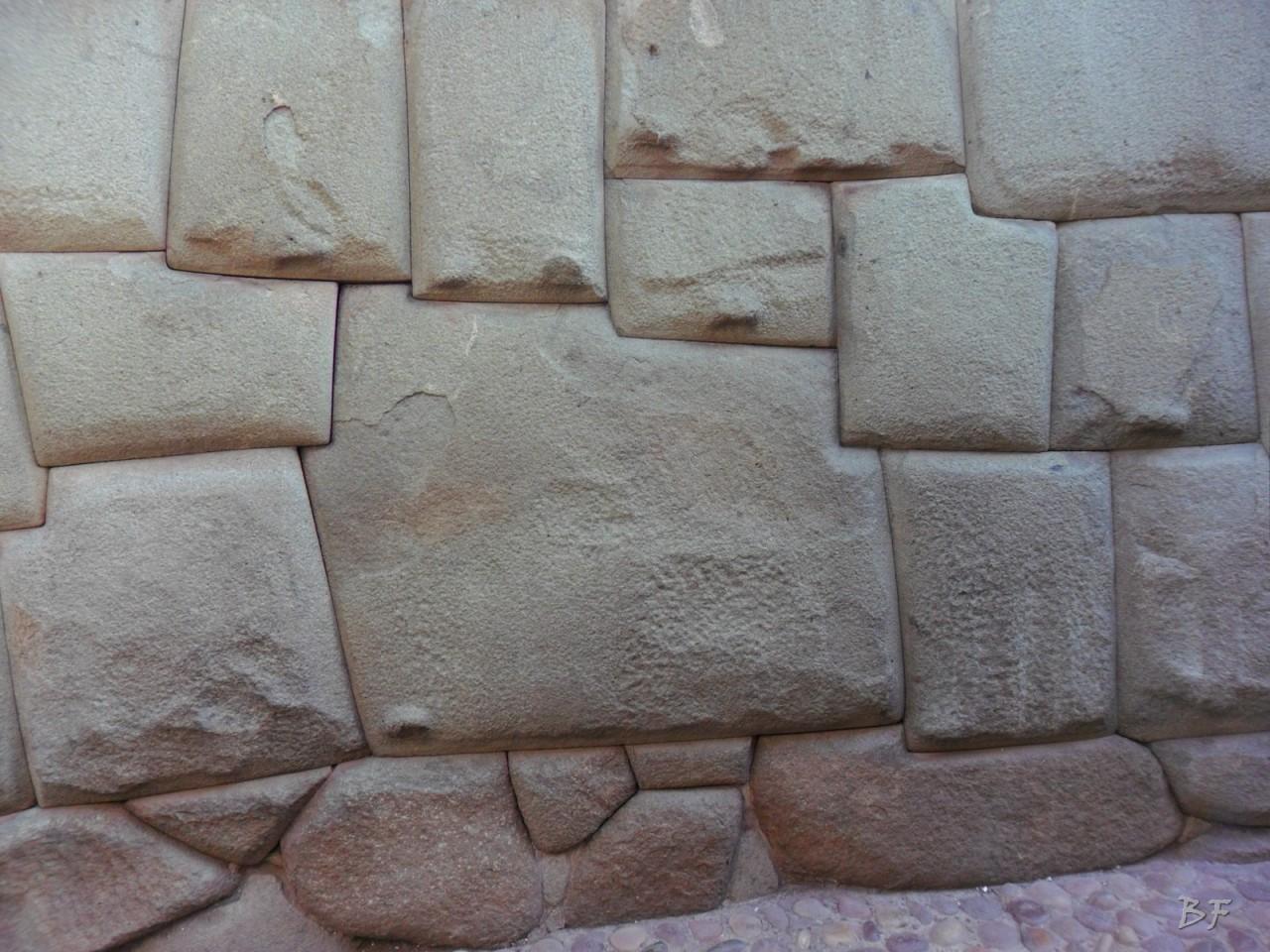 Mura-Poligonali-Megaliti-Cusco-Perù-7