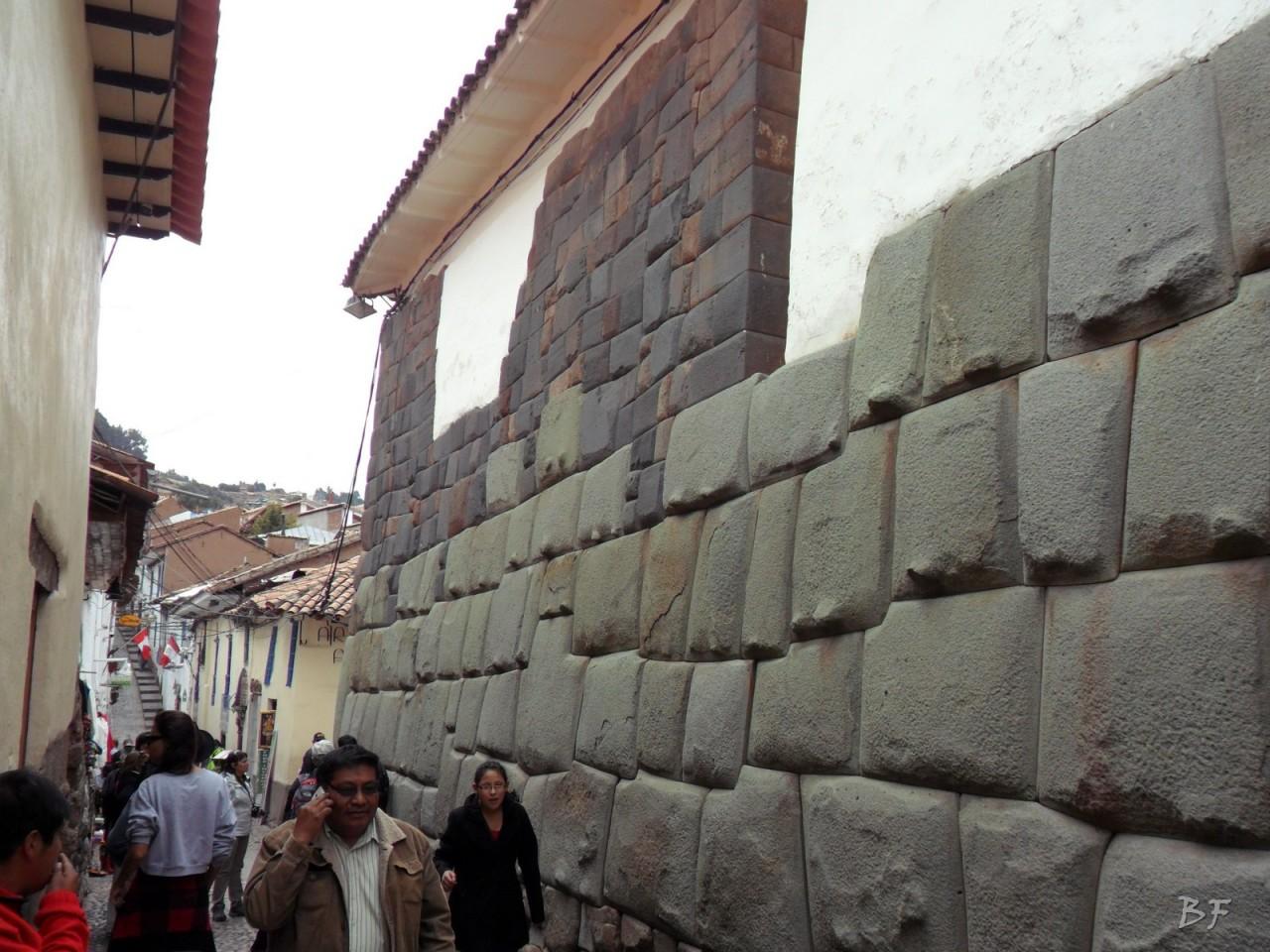 Mura-Poligonali-Megaliti-Cusco-Perù-74