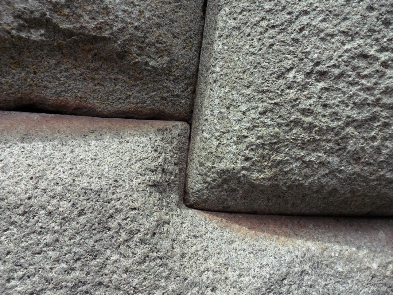 Mura-Poligonali-Megaliti-Cusco-Perù-80