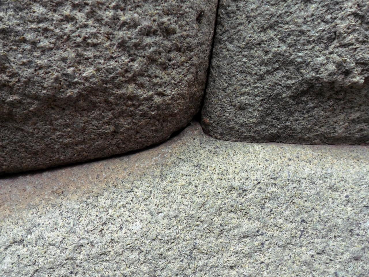 Mura-Poligonali-Megaliti-Cusco-Perù-81