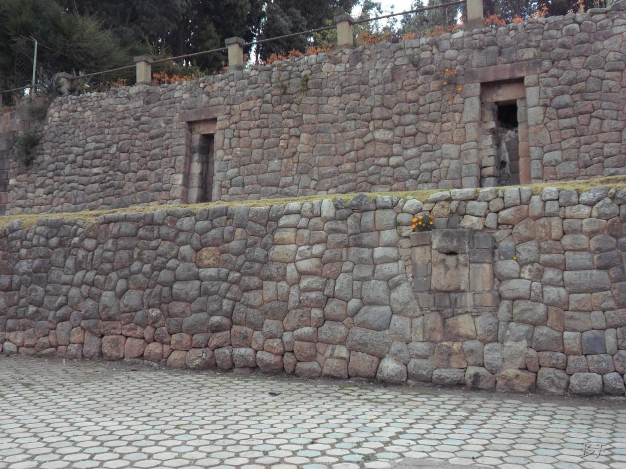 Mura-Poligonali-Megaliti-Cusco-Perù-98