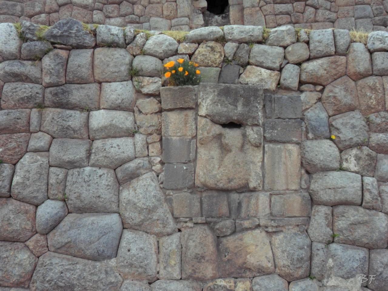 Mura-Poligonali-Megaliti-Cusco-Perù-99