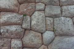 Mura-Poligonali-Megaliti-Cusco-Perù-1