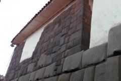 Mura-Poligonali-Megaliti-Cusco-Perù-24