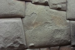 Mura-Poligonali-Megaliti-Cusco-Perù-76