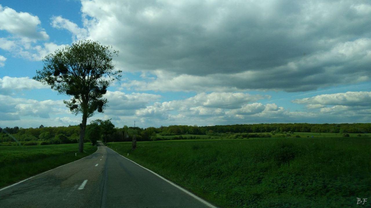 Menhir-Danthine-Durbuy-Vallonia-Belgio-2
