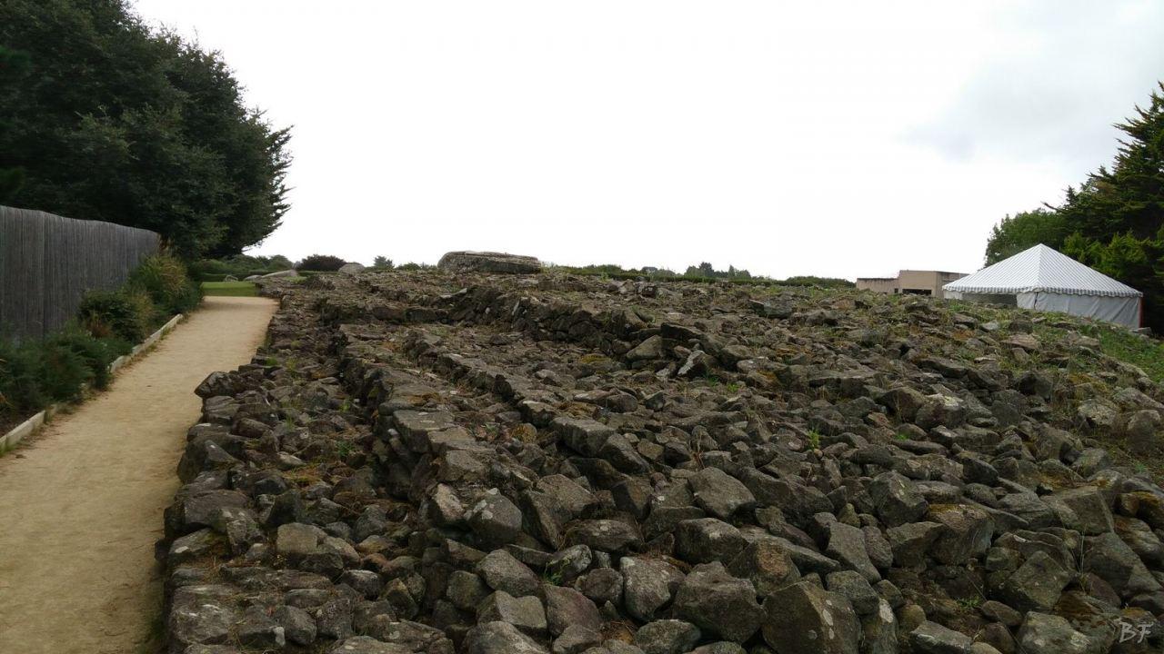 Cairn-Tumulus-dEr-Grah-Bretagna-Francia-2