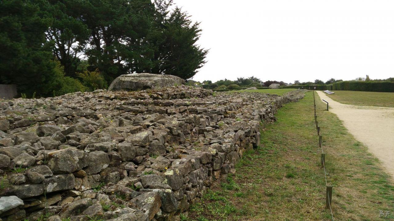 Cairn-Tumulus-dEr-Grah-Bretagna-Francia-3