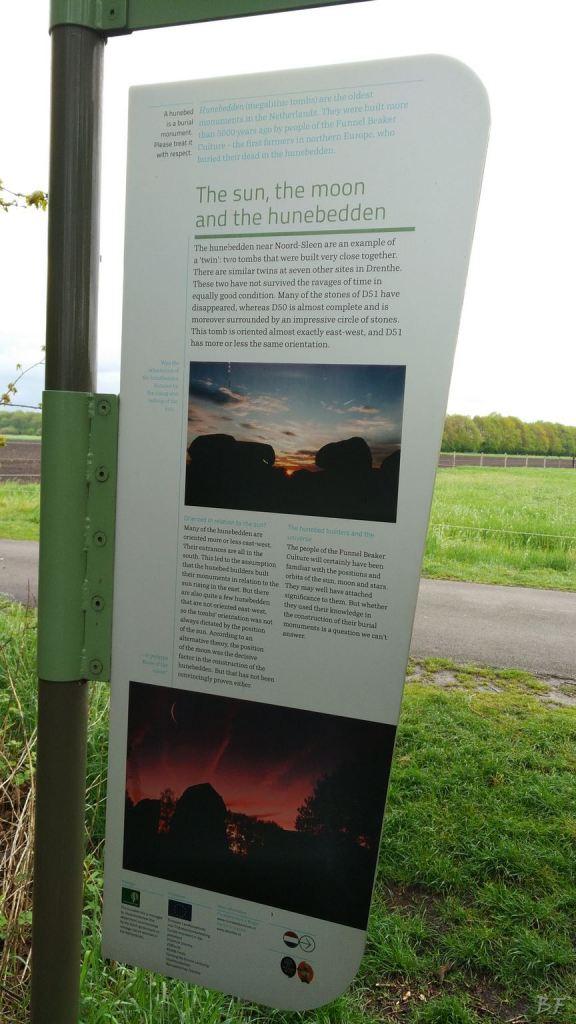 Hunebedden-Dolmen-Megaliti-Groeningen-Drenthe-Paesi-Bassi-111