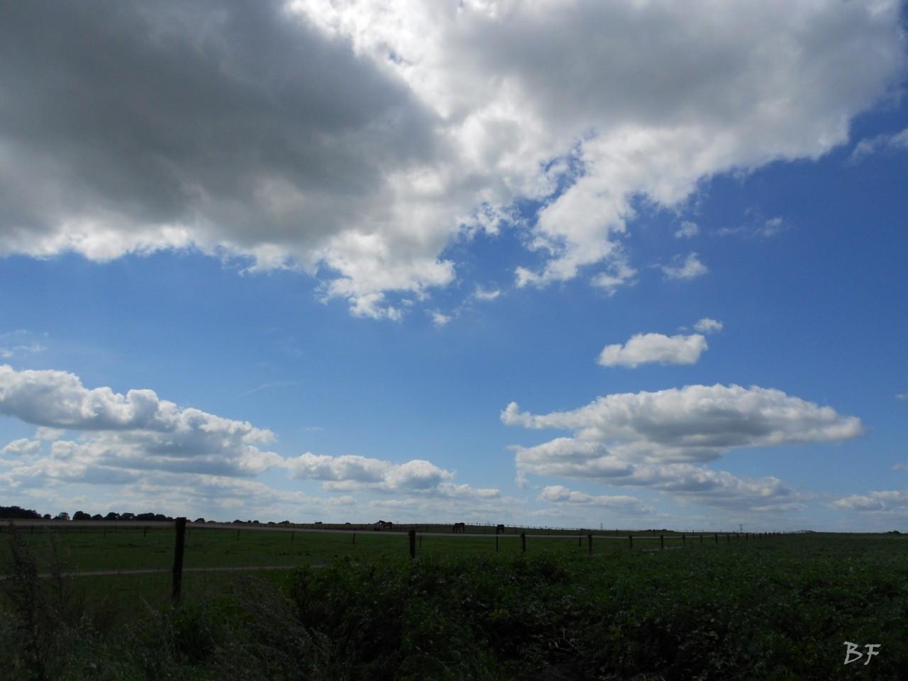 Hunebedden-Dolmen-Megaliti-Groeningen-Drenthe-Paesi-Bassi-5