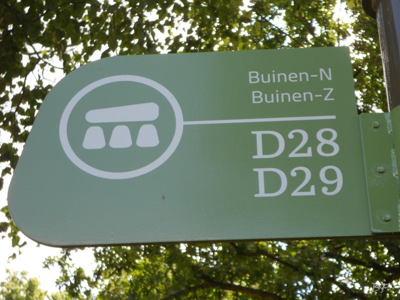 Hunebedden-Dolmen-Megaliti-Groeningen-Drenthe-Paesi-Bassi-80