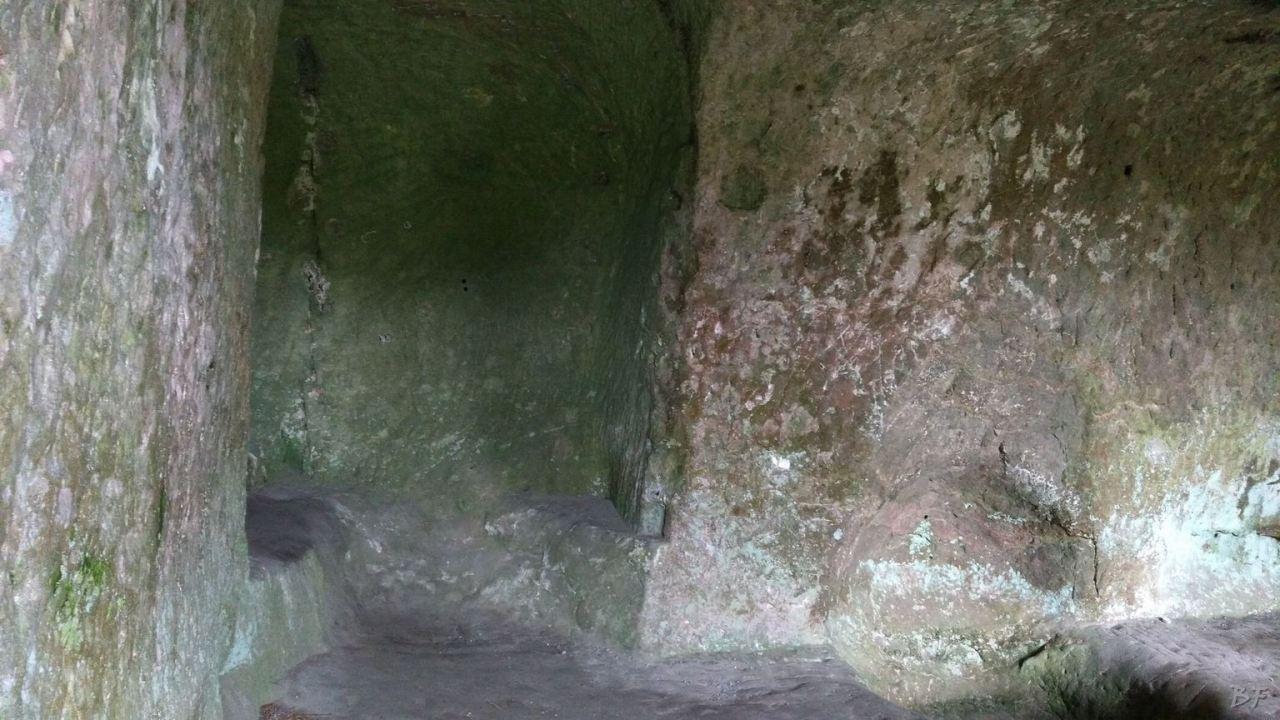 Externsteine-Insediamento-Rupestre-Megaliti-Nord-Renania-Vestfalia-Germania-24