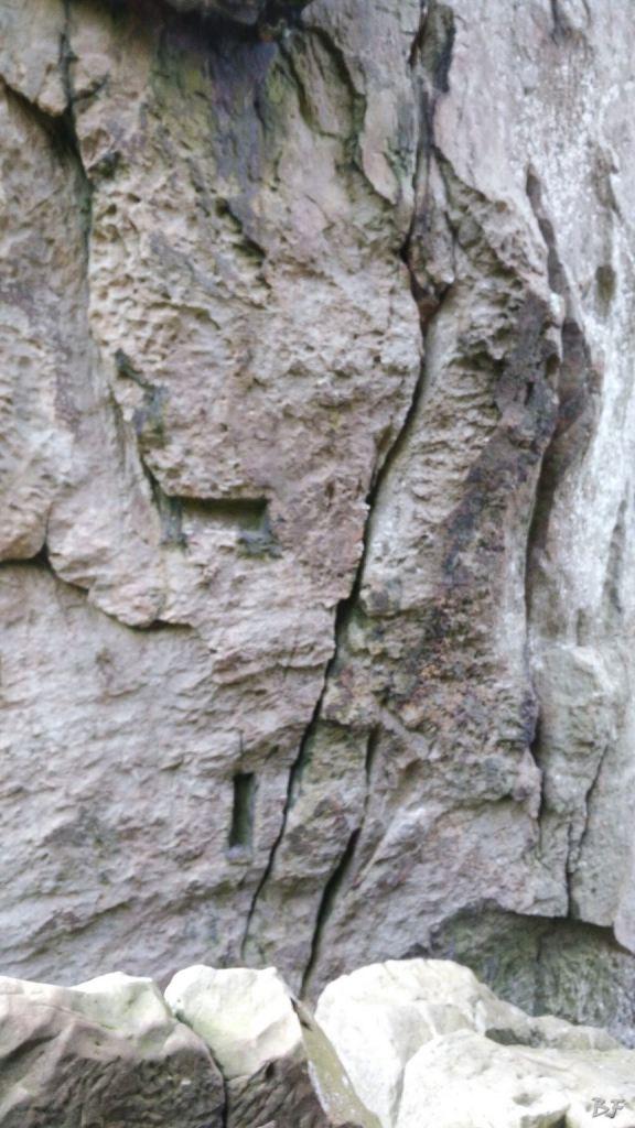 Externsteine-Insediamento-Rupestre-Megaliti-Nord-Renania-Vestfalia-Germania-55