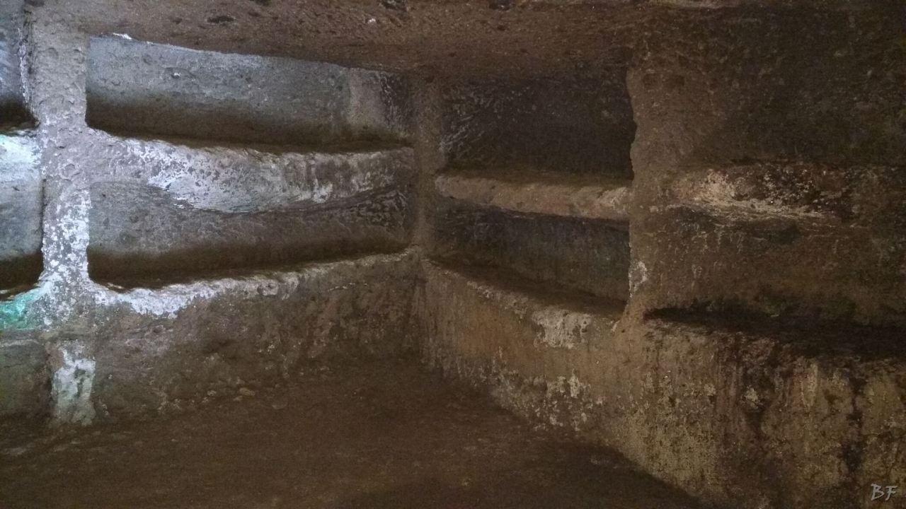 Falerii-Novi-Megaliti-Ipogei-Abitazioni-Rupestri-Viterbo-Lazio-Italia-34