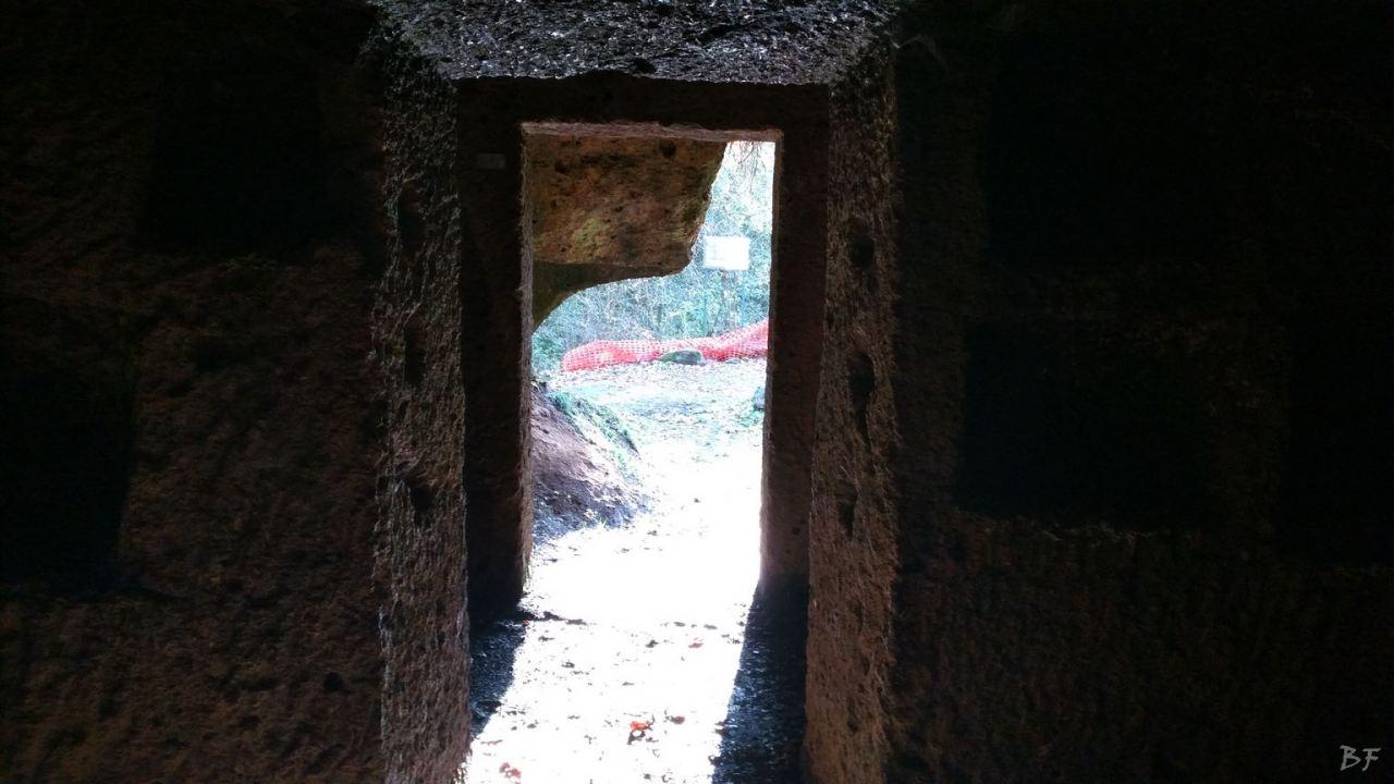 Falerii-Novi-Megaliti-Ipogei-Abitazioni-Rupestri-Viterbo-Lazio-Italia-39
