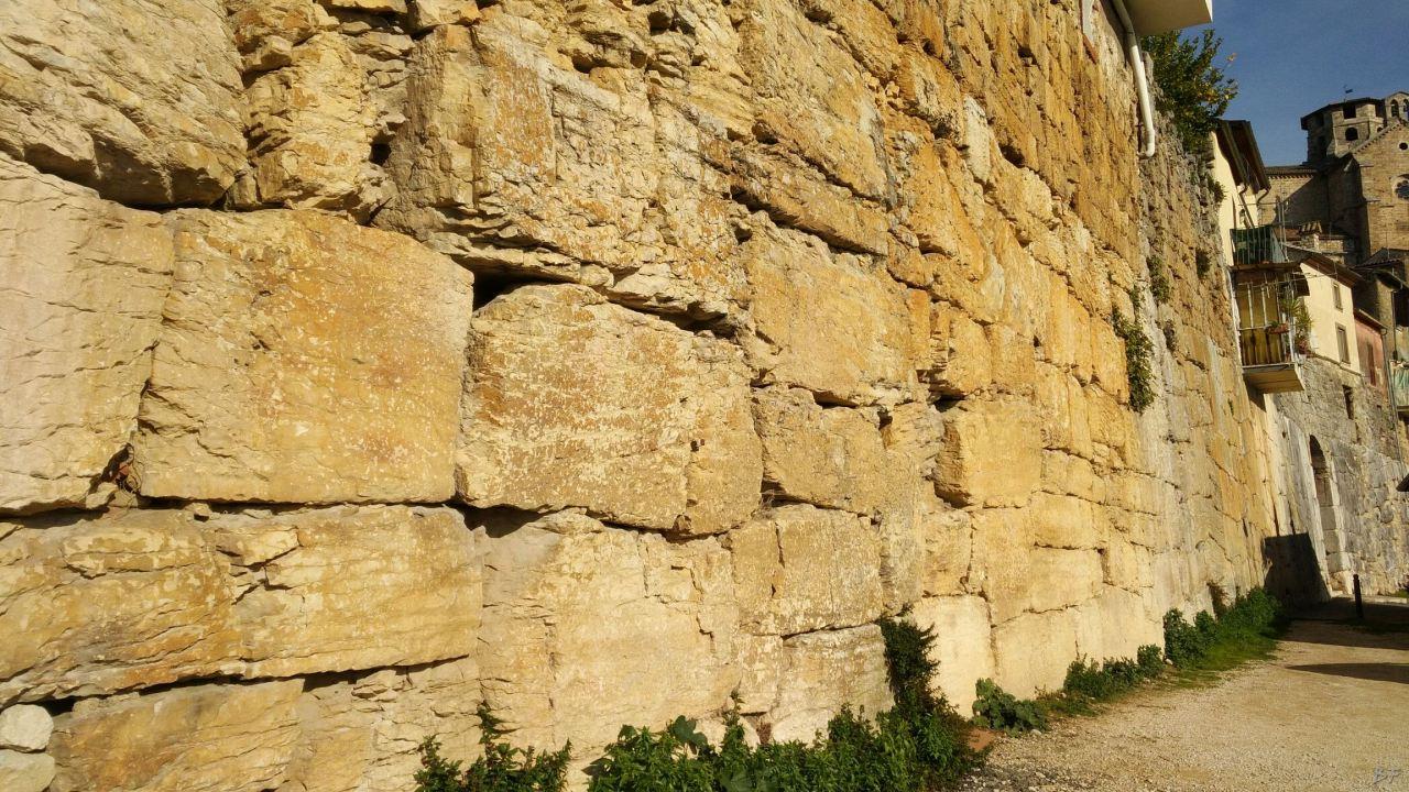 Ferentinum-Mura-Poligonali-Megalitiche-Ferentino-Frosinone-Lazio-Italia-13