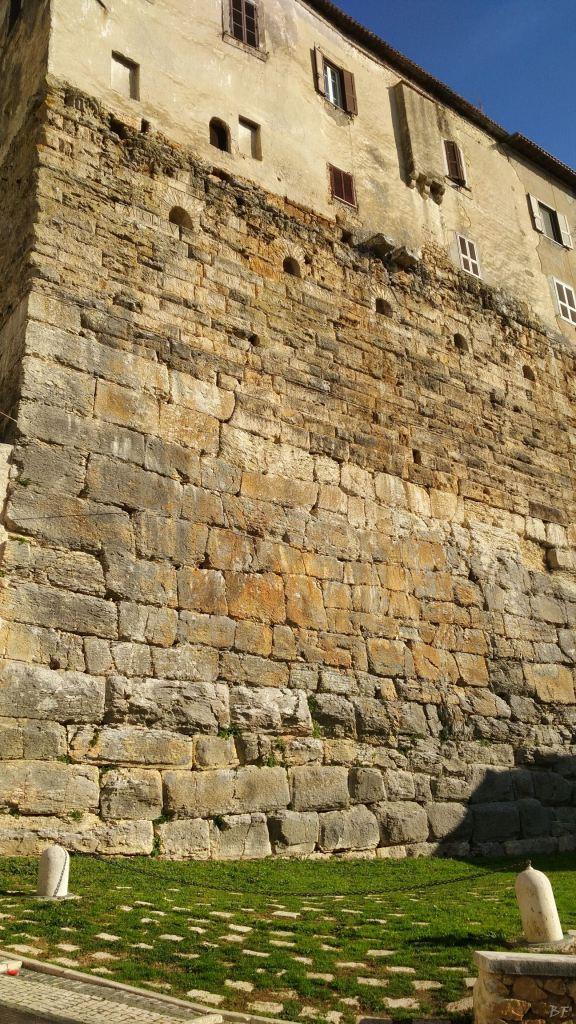 Ferentinum-Mura-Poligonali-Megalitiche-Ferentino-Frosinone-Lazio-Italia-19