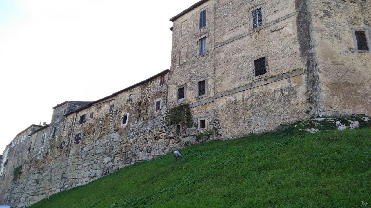Ferentinum-Mura-Poligonali-Megalitiche-Ferentino-Frosinone-Lazio-Italia-2