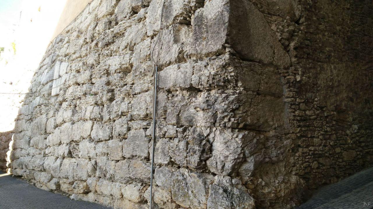 Ferentinum-Mura-Poligonali-Megalitiche-Ferentino-Frosinone-Lazio-Italia-21