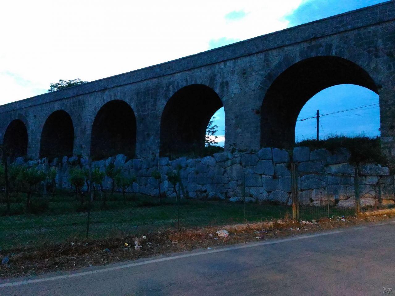 Ferentinum-Mura-Poligonali-Megalitiche-Ferentino-Frosinone-Lazio-Italia-23