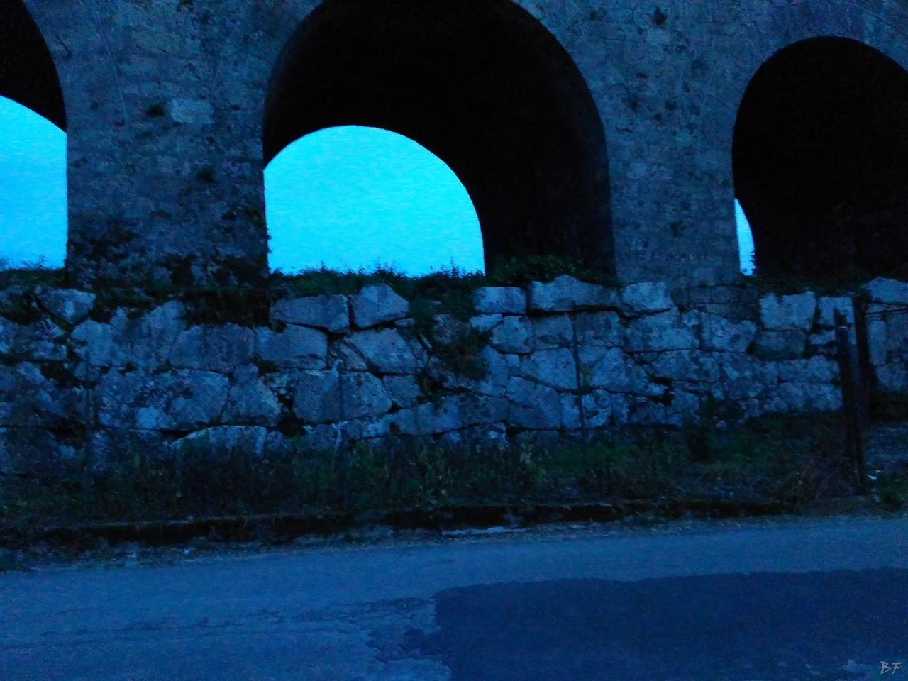 Ferentinum-Mura-Poligonali-Megalitiche-Ferentino-Frosinone-Lazio-Italia-24
