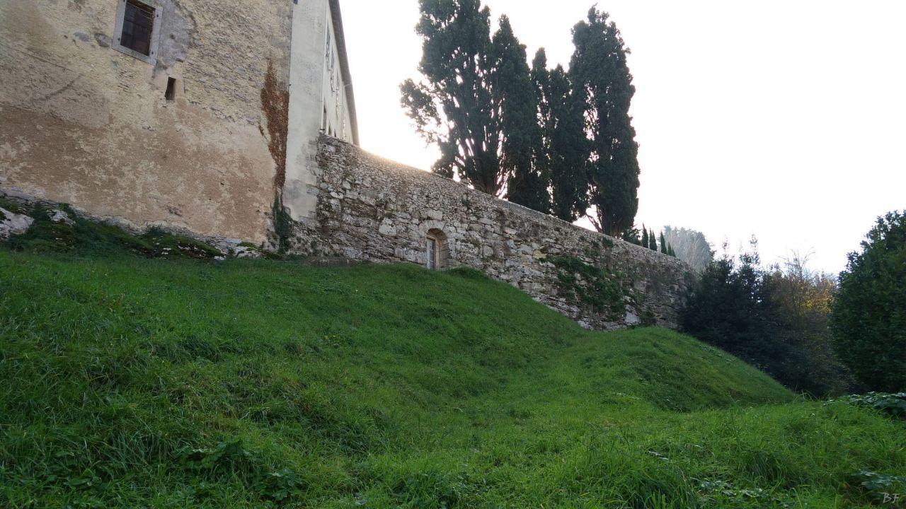 Ferentinum-Mura-Poligonali-Megalitiche-Ferentino-Frosinone-Lazio-Italia-3