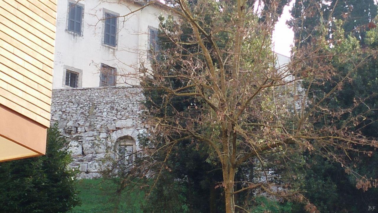 Ferentinum-Mura-Poligonali-Megalitiche-Ferentino-Frosinone-Lazio-Italia-4