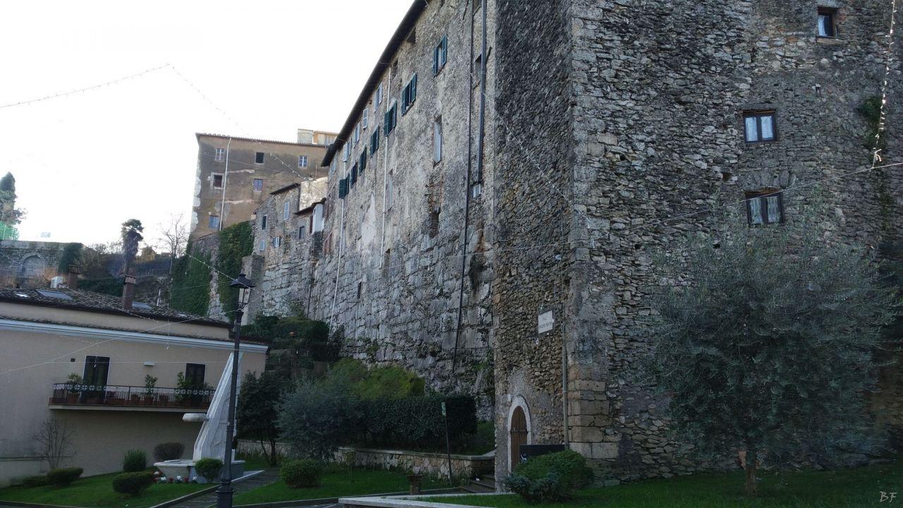 Ferentinum-Mura-Poligonali-Megalitiche-Ferentino-Frosinone-Lazio-Italia-6