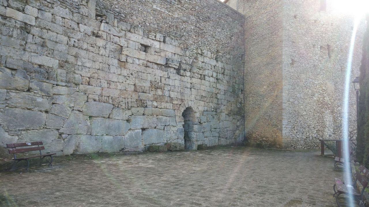 Ferentinum-Mura-Poligonali-Megalitiche-Ferentino-Frosinone-Lazio-Italia-7