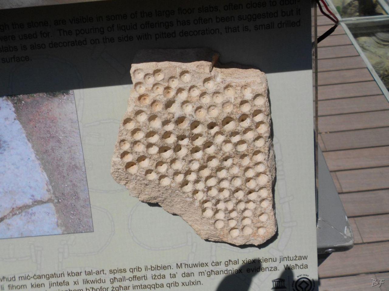 Ggantija-Tempio-Megalitico-Gozo-Malta-25