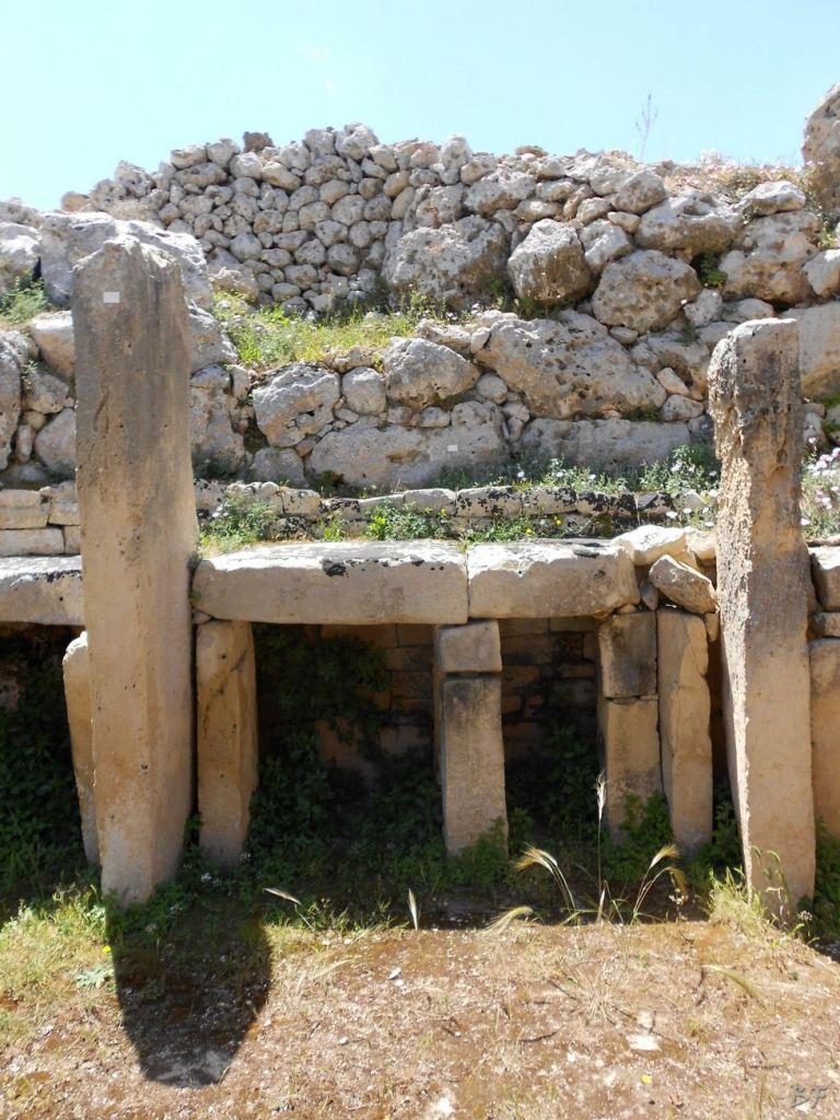 Ggantija-Tempio-Megalitico-Gozo-Malta-27