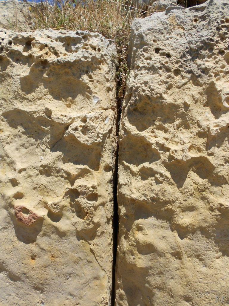 Ggantija-Tempio-Megalitico-Gozo-Malta-37