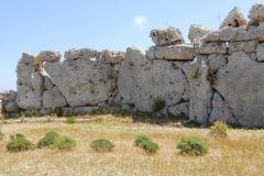 Ggantija-Tempio-Megalitico-Gozo-Malta-10