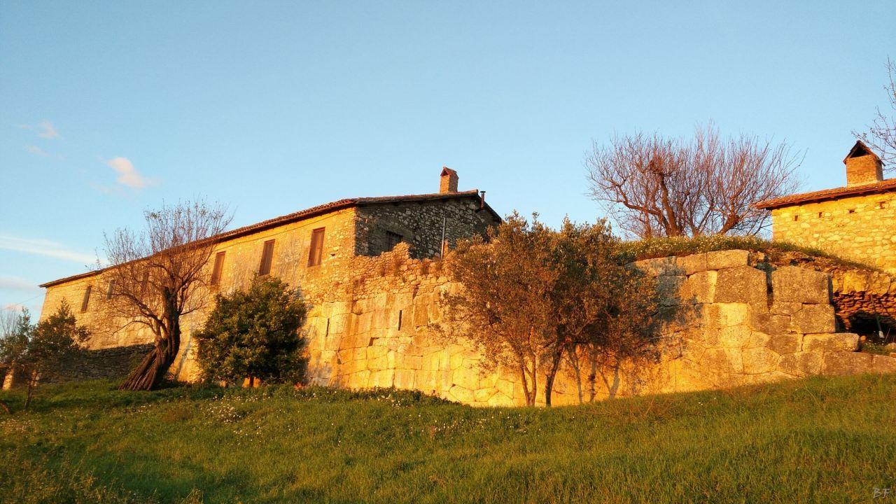 Grotte-di-Torri-Terrazzamento-Poligonale-Megalitico-Rieti-Lazio-Italia-4