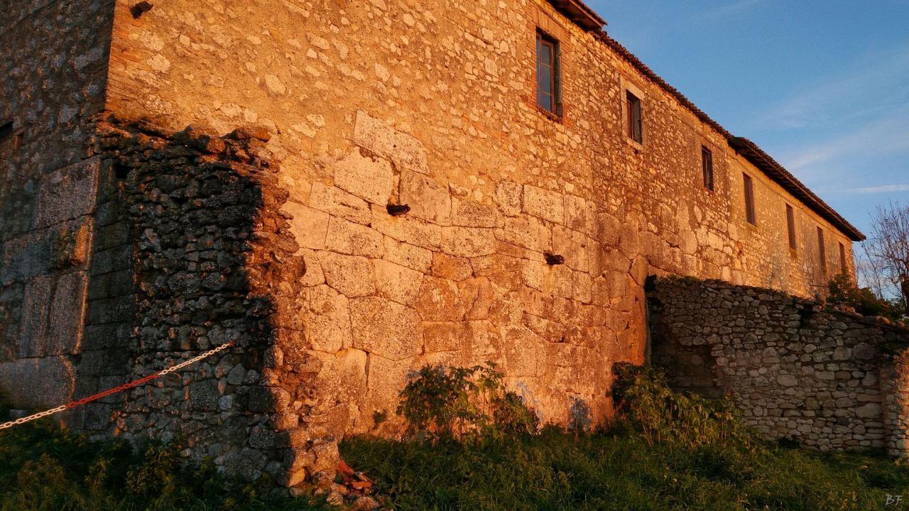 Grotte-di-Torri-Terrazzamento-Poligonale-Megalitico-Rieti-Lazio-Italia-6