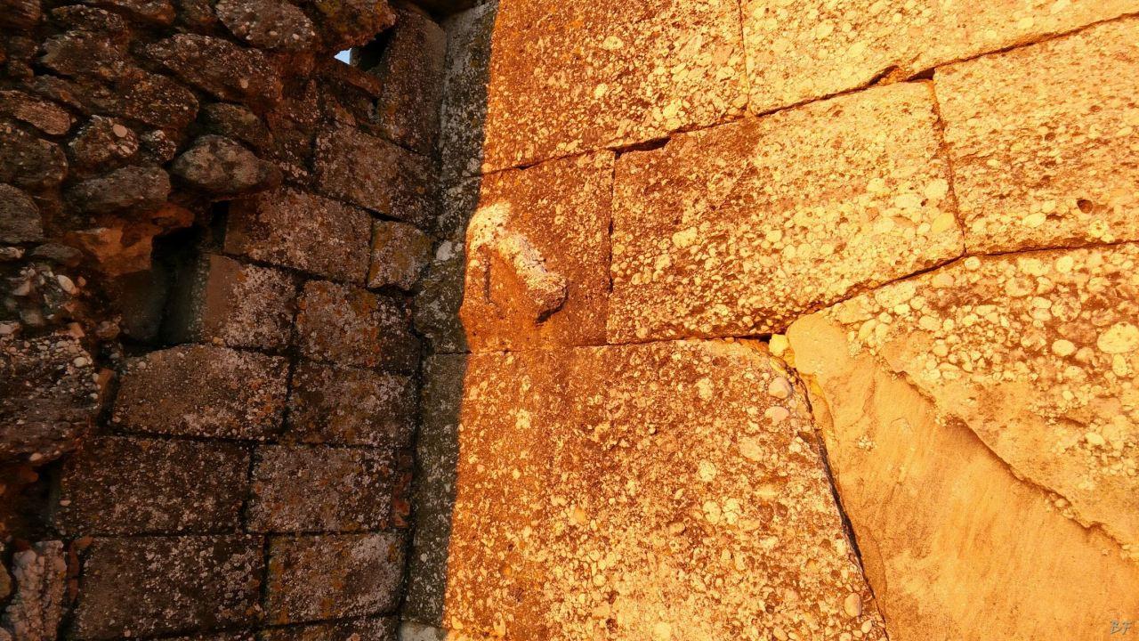 Grotte-di-Torri-Terrazzamento-Poligonale-Megalitico-Rieti-Lazio-Italia-7